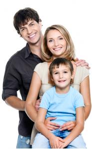 Familia SegurMedic.com