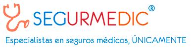 SegurMedic