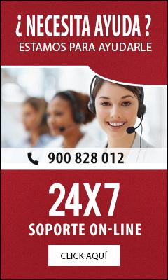 Contacta con SegurMedic ahora