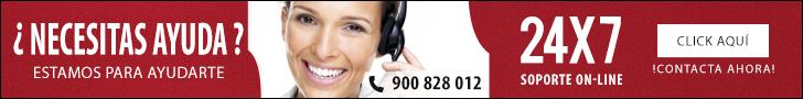 Contacta ahora con SegurMedic