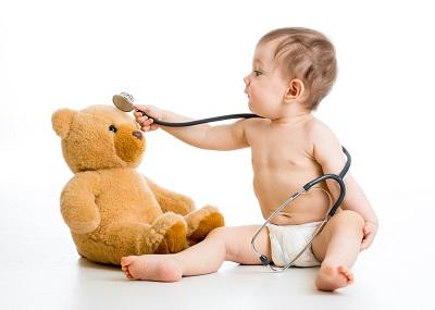 Seguro médico SegurMedic